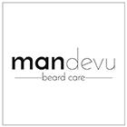 Mandevu