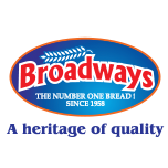 Broadways Bakery