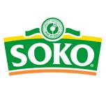 Soko Ugali